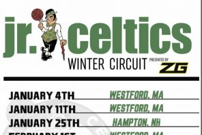 2019 Winter League